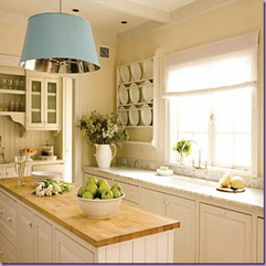 White Kitchen Gallery With The Apples Get Inspiration - Karbonix