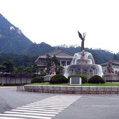 Wikipedia The Free Encyclopedia Fenghuang - Karbonix