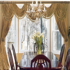 Window Valances Ideas Elegant Custom - Karbonix