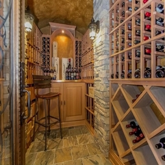 Best Inspirations : Wine Cellar Ideas Astonishing Home - Karbonix
