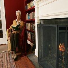 Winter Reading For Gardeners - Karbonix