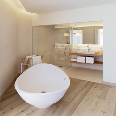 With Small Bathtub Dashingly Shower - Karbonix