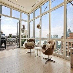 Wolf Of Wall Street Penthouse For Sale Business Insider - Karbonix