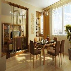 Wonderful Home Interior Ideas Nexpeditor - Karbonix