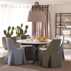 Best Inspirations : Wooden Table Texture Inspirational Cream - Karbonix