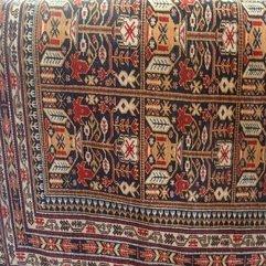 Wool Yarn Skeins Looms And Carpets Hotmilkforbreakfast - Karbonix