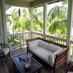 Your Porch Awesome Decorating - Karbonix