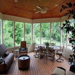 Your Porch Fresh Decorating - Karbonix